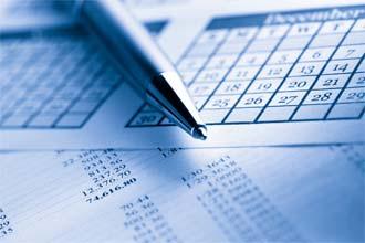 Hjælp til finansbogholderi og budgettering - OUTCOME ApS